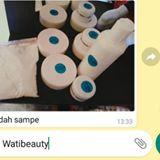 watibeauty
