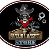 wildweststore
