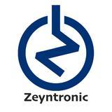 zeyntronic