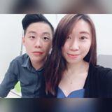 _chloechong