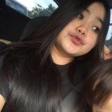 ayu_maulida361