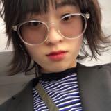chen_second