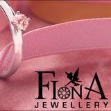fionajewellery