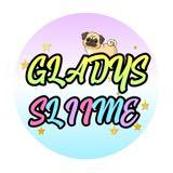 gladys_sliime