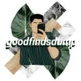 goodfindsdump