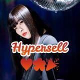 hypersell