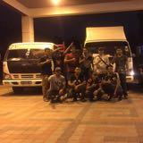 mza_movers