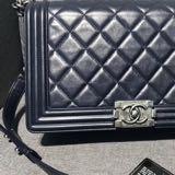 luxury__