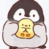 penguinsellss