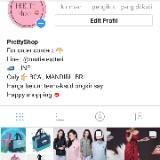pretty_shop12