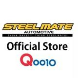 steelmate.qoo10.official.store