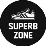 superbzoneid