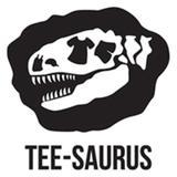 tee-saurus