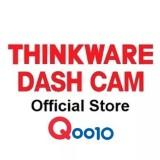 thinkware.qoo10.official.store