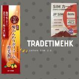 tradetimehk