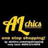 alchics