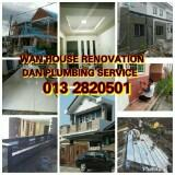 alifhouserenovation