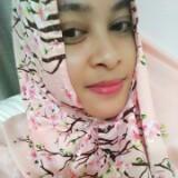 azuan_olshop