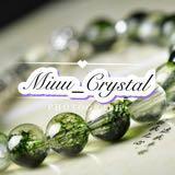 miuu_crystal
