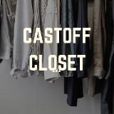 castoff_closet
