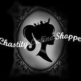 chastitypangilinan
