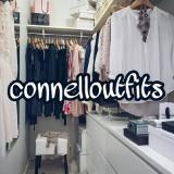 connelloutfits