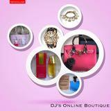 djs_online_boutique