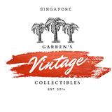 garren.vintage