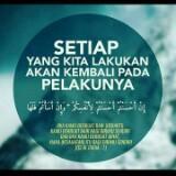 haniiffah55699