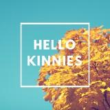 hello_kinnies