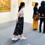 jo_jo_wong