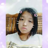 diyphonecase_jw
