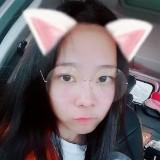 joycee_ng