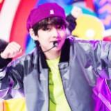 jungcooky_