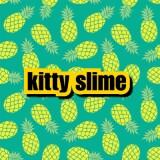 kitty_slimatic