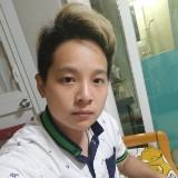 maanying_k