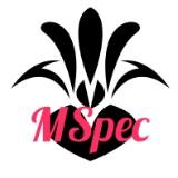 mspec3