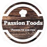 passionfoodshk