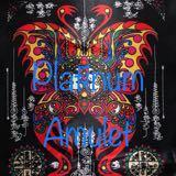 platinum.amulets