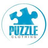 puzzle.bookshop