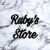 ruby00_