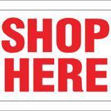 shophereforher