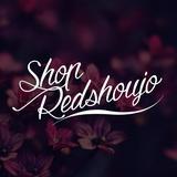 shopredshoujoxthriftbeaute