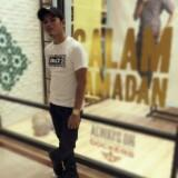 syed_ryan