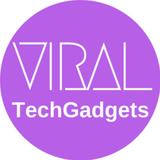 viraltechgadgets