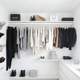 wardrobeclearout_