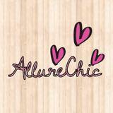 allurechic
