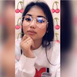 annmitchell_shoppa2