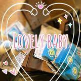 lovelybaby_shop
