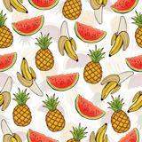 bananapapayawatermelon